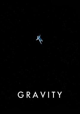 6c908-gravity-52244c9e198a8
