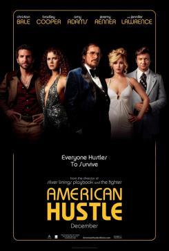La_gran_estafa_americana_American_Hustle-103874067-large